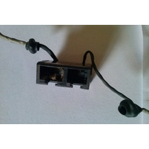 Sony Vgn-ns Ethernet Port W/ Cable 073-0001-5212_a