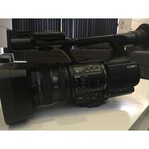 Sony Hdr-fx1000 Mini Dv