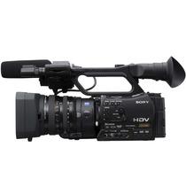 Filmadora Sony Hvr-z7n Nova A Pronta Entrega.