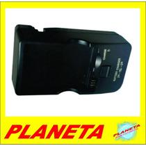 Carregador Bateria Psp Slim E Fat Externo