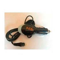 Carregador Veicular Para Psp 3000/3001/3010