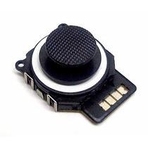 Botão Analógico Sony Psp Slim 2000 Portatil 3d Sony