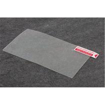Película Anti-reflexo Protetor De Tela Para Psp 1000/2000/30