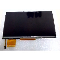 Tela Display Sony Psp 2000 Ls043t3px01