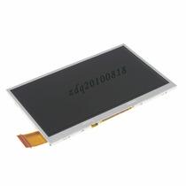 Original Sony Lcd Psp E1000 E1003 E1004 E1008 A043fw05