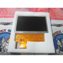 Telas Sony Psp 10001