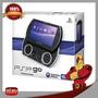 Sony Pspgo 16gb Desbloqueado + 25 Jogos Completos Na Memoria