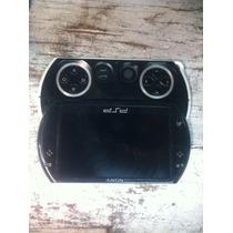 Psp Sony Em Perfeito Estado 11 Games Carregador Manual E Nf