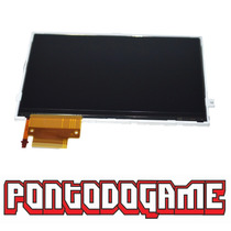 Display Lcd Para Sony Psp Slim 2000