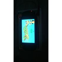 Psp Sony 3000 Completo Com Todos Os Acessorios 02 Jogos