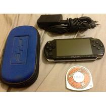 Playstation Portátil (psp)