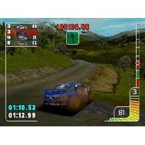 Micro Cartão Sd 4gb + Brindes 5 Jogos De Ps1 Para Psp (psp)