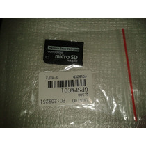 Cartão Pro Duo 4gb Patch Me-ga-man X4-x5-x6 Combo Psp