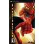 Spider-man Collection - Todos Os Spiderman Patch (psp E Pc )