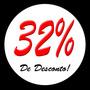 30 Sutiãs No Atacado, Com 32% De Desconto Direto Da Fábrica!