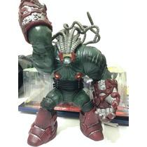 Mcfarlane Toys - Spawn Serie 12 The Creech - Loose Sem Caixa
