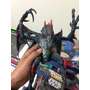 Mcfarlane Toys The Horrid - Spawn 11 - Dark Ages - Loose