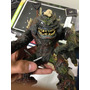 Mcfarlane Toys - Spawn Serie 12 The Heap - Loose S/ Caixa