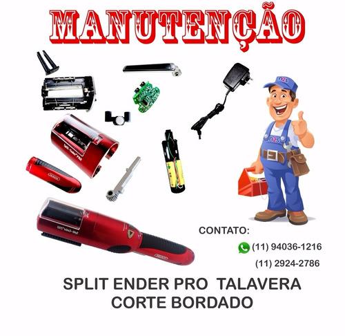 Split Ender Pro Talavera Assistência Técnica E Peças