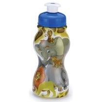 Squeeze Safari