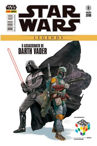 Compras do dia/semana/mês - Página 6 Star-wars-legends-n-0-panini-novo-22942-MLB20238158469_022015-O