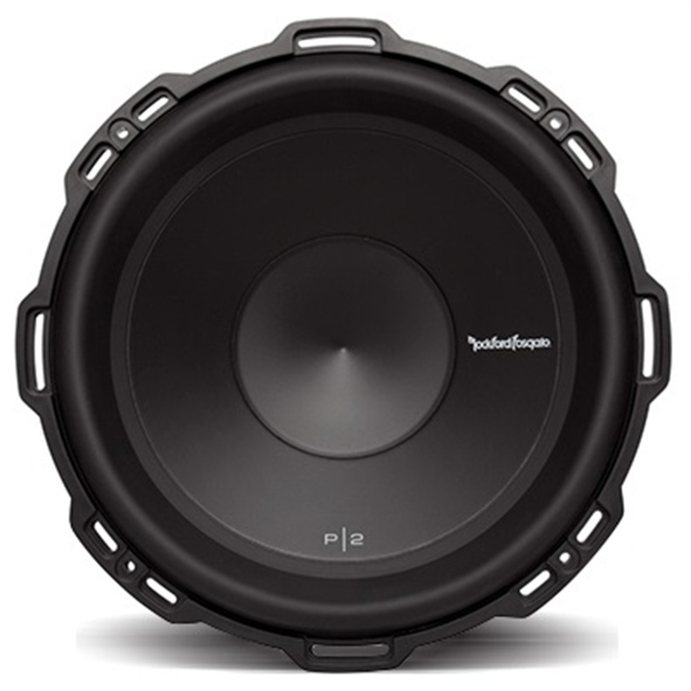 rockford fosgate woofers with Mlb 766631649 Subwoofer Rockford Fosgate Punch 12 Pol 2 Ohms 400w Rms  Jm on Kit altavoces coche 2 vias 6 5   pyle plg6c 590 P in addition P 21633 Sony XS LE121W additionally Car Subwoofer Kicker Vds12 4 Ohm Model further 4 Ohm Sub Wiring Diagram Per further MLM 578764765 Rockford Fosgate Woofer 10 Pulgadas Con  lificador  JM.