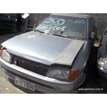 Ford Escort 94 Sucata S/doc Vendo Inteiro Ou Peças Avulsas