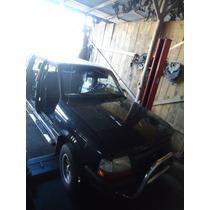 Ford Ranger 99 2.3 4cc 4x2 Gas Sucata Peças Id:92*2613