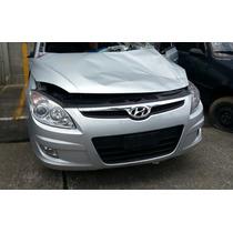 Peças Hyundai I30 Sucata Somente Para Retiradas Peças