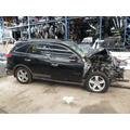 Hyundai Vera Cruz Sucata-bartolomeu Peças