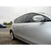 Sucata I30 Para Retirar Peças Motor/airbag/radiador/rodas