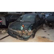 Chrysler Grand Caravan 3.0 V6 1999 (sucata Somente Peças)