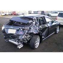 Subaru Impreza Wr 2011 Sucata Nextel-833*493 Amania Imports