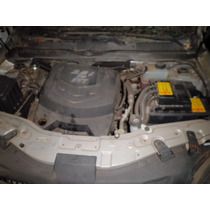 Motor Cambio Suspensão Captiva V6 Peças