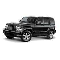 Peças Jeep Cherokee Sport Ltd 3.7 Gasolina Sucata¿ Id92*2613