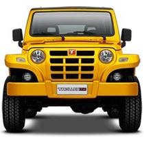 Sucata Peças Troller 2005 2.8 4x4 Motor Caixa Id:92*2613