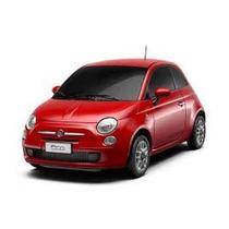 Sucata Fiat 500 Ano 2013