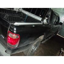 Floripa Imports Sucata Ford Ranger