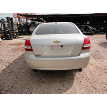 Chevrolet Omega Fitipald 2009 Sucata - Nextel 833*493
