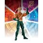 Aquaman 17cm Serie Dc Direct Novo E Lacrado!!