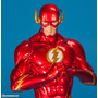 Kotobukiya The Flash New 52 Dc Comics Artfx + Statue