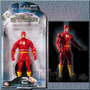 Dc Direct - History Of Dcu Serie 2 - The Flash