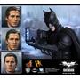 Hot Toys Batman Dx12 The Dark Knight Rises Bruce Wayne Bane