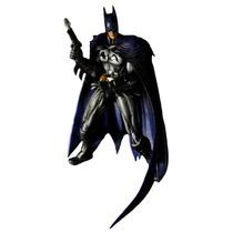Batman Arkham City Pak Batman Square Enix