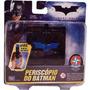 Periscópio Do Batman - Homem Morcego - Brinquedos Estrela