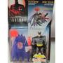 Boneco Batman - Novas Aventuras - Kenner - Estrela