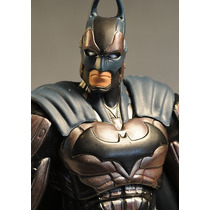 Batman Injustice - Dc Comics - Unlimited - Mattel - Raro
