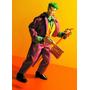 Batman - Joker Clown Prince Of Crime - 23 Cm - Hasbro - Novo