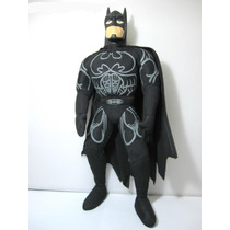 Pelucia Batman - Incriveis 40cm!