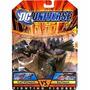 Catwoman Vs Batman Dc Universe Mattel Action Figure